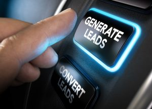 Inbound Solutions Group Lead Generation